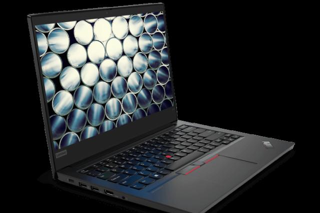 Czym powinien cechować się laptop do pracy?