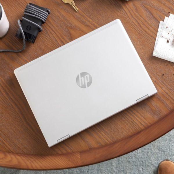 HP ProBook 430 G7- laptop do biznesu
