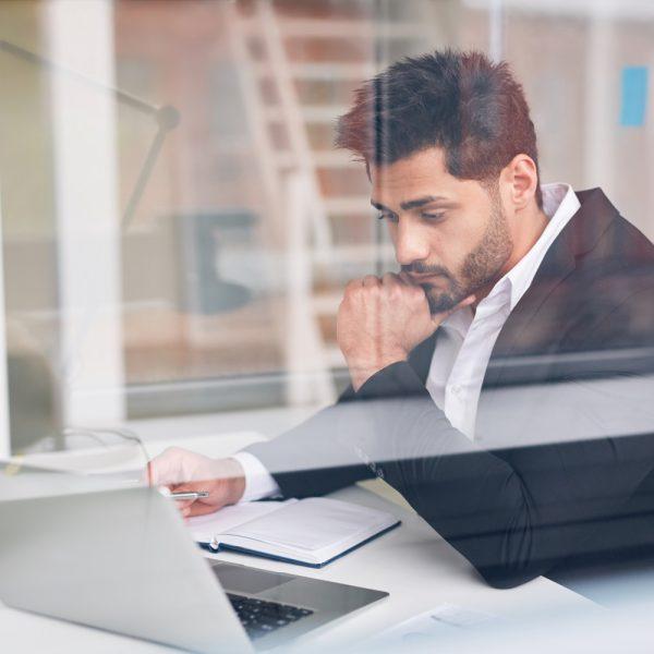 Lenovo ThinkPad X13 – mocna propozycja dla biznesu
