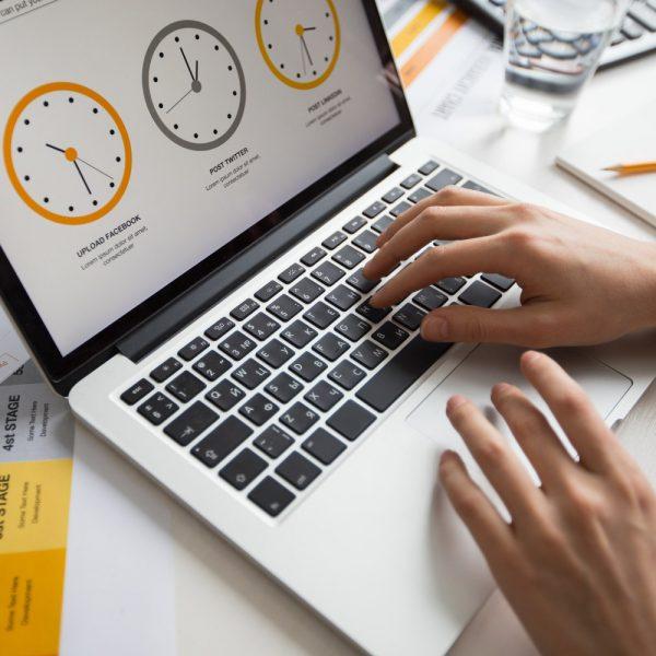 ThinkPad X13 – laptop biznesowy od Lenovo z wyjątkowo długą gwarancją