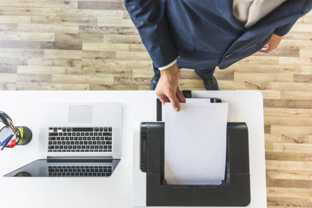 Laptop biznesowy – jaki wybrać?